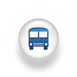Bus icon - local buses to Agios Nikolaos
