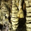 Psychro Cave, Dikti (image by Shadowgate)
