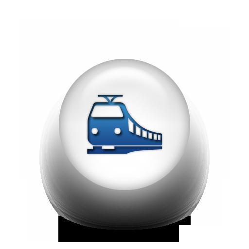 Rail to Crete, Greece