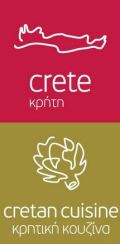 Quality Label of Cretan Cuisine