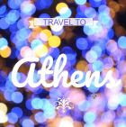 Travel to Athens