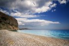 Crete to Kythera