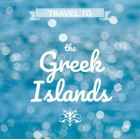 Travel to the Greek Islands