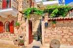 Cretan Villa Hotel in Ierapetra