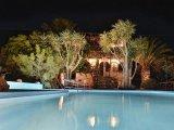 Villa Palm River, Crete