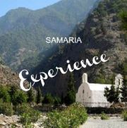 Samaria Gorge Walk - Experience it with a local guide from Chania