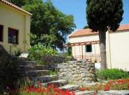 Avdou Village, Heraklion Crete