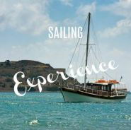 See Spinalonga on a Sailing Tour from Agios Nikolaos
