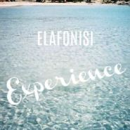Experience Elafonisi on a day trip from Chania Town