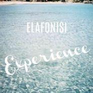 Elafonisi Beach experience in Crete