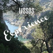 Lissos Ancient Site Experience