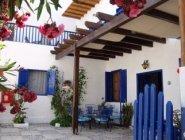 Villa Niki Loutro