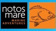 Snorkel and Scuba with Notos Mare Diving Centre in Sfakia