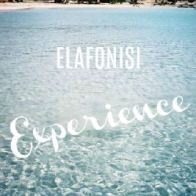 Day Tour Experience Elafonisi from Chania