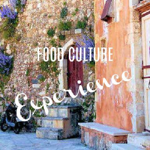 Hania Crete - Food Culture and History Tour