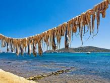 Seaside tavernas in Crete...our top picks
