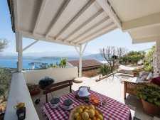 Gardenia Guest House in Crete