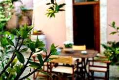 Victoria House in Archanes Village, Heraklion
