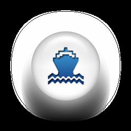 Ferry icon