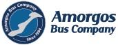 Amorgos Bus Company