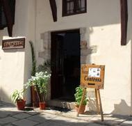 Contessa Hotel, Chania