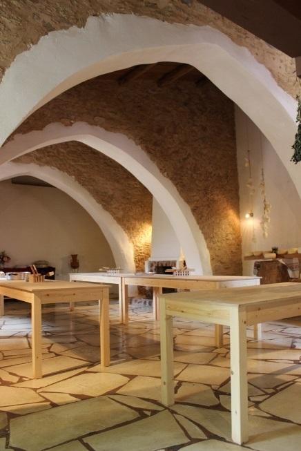 Cooking Classes Crete