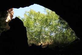 Zeus Cave - Crete