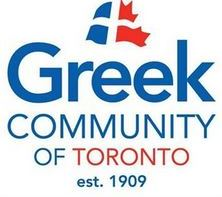 Greek Community of Toronto Website