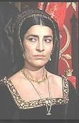 Irini Papas