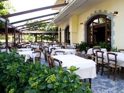 Taverna Kourites