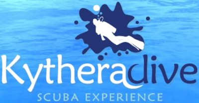 Kythera Dive Centre Logo