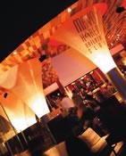 Café Mayo, Heraklion