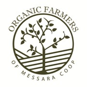 Organic Farmers Cooperative of Messara, Crete