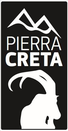 Pierra Creta Logo