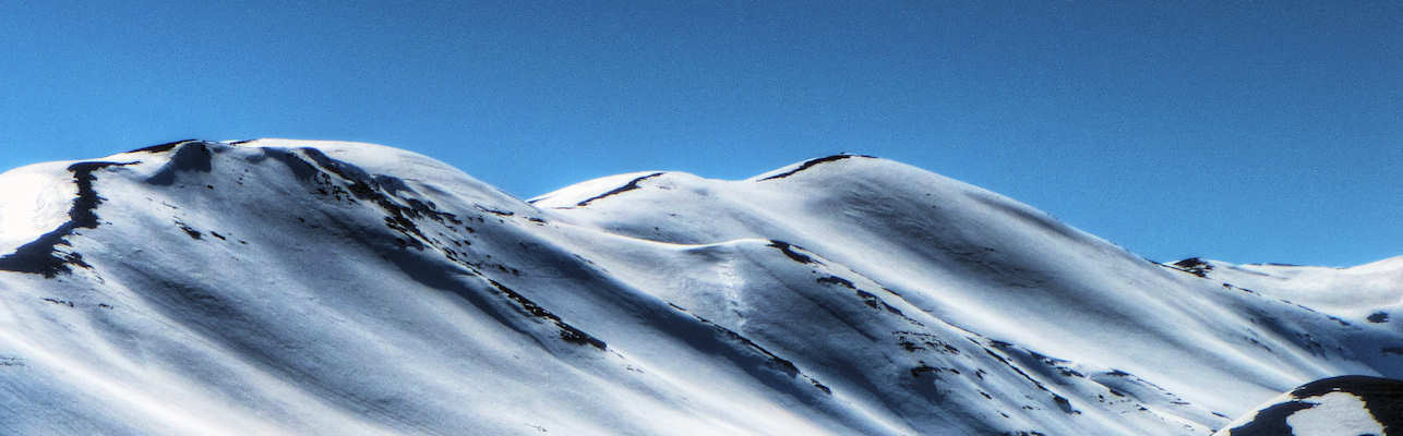 Mount Ida (image by Dimitris Pachakis)