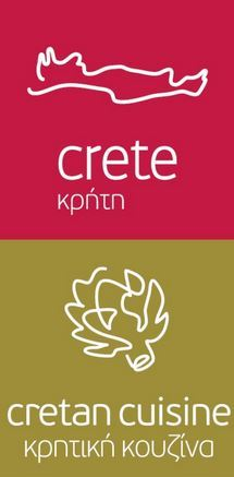 Quality label for Cretan cuisine