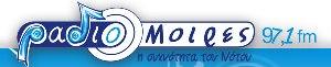 Radio Moires Logo