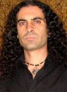 Apostoli, author of We Love Crete