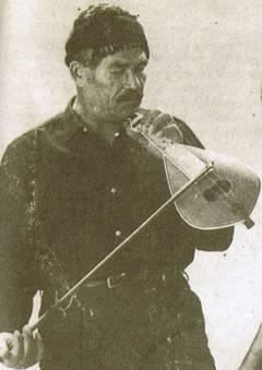 Kostas Moundakis