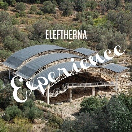 Visit Ancient Eleftherna and Museum