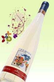 Douloufakis Femina Bottle