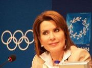 Gianna Angelopoulos-Daskalaki