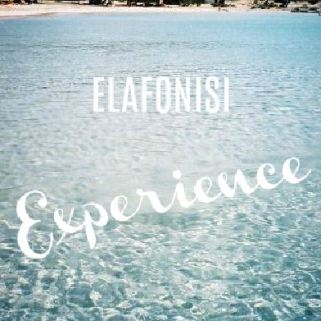 Soak up the pure natural goodness at Elafonisi Beach on a small-group experience beginning and ending in Chania town.