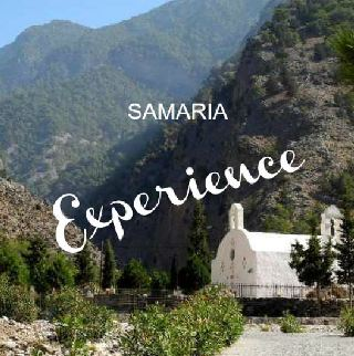 Be thrilled by Samaria Gorge on a small-group walking experience, with all logistics taken care of, depart and return from and to Chania town.