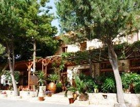 Pension Aretoussa, Pitsidia Village Crete