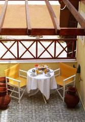 Well-priced San Giorgio Villas