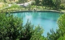 Lake Zaros, Heraklion Crete
